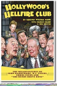 Hollywood Hellfire Club