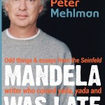 MANDELA-WAS-LATE-front-cover