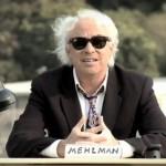 Peter Mehlman