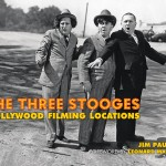 The-Three-Stooges-Hollywood-Filming-Locations-Cover