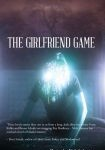 Girlfriend game book
