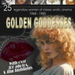 GoldenGoddessesFront200
