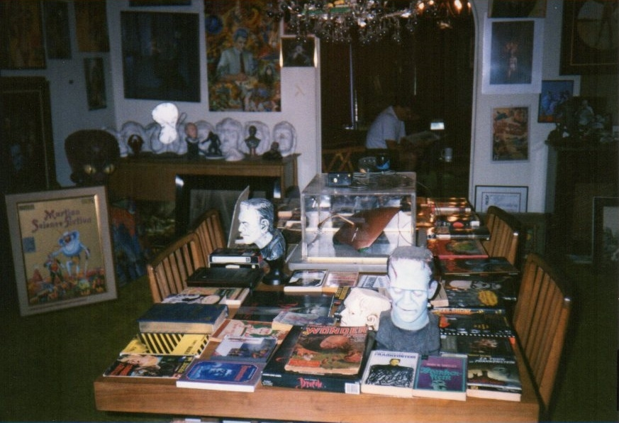 Ackermansion 1