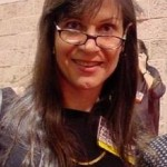 Cynthia Webster Zeloscillator Wizard and Studio Mogul