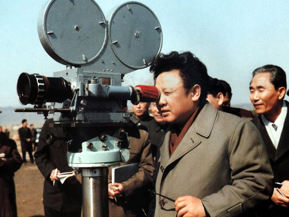 Pulgasari-Kim-Jong-Il