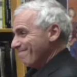 Herbie J. Pilato
