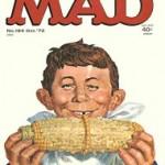 Mad Mag